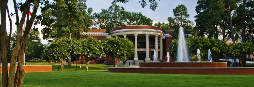 Newberry College Loan Repayment Promise