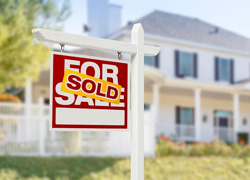 Homeownership Student Debt
