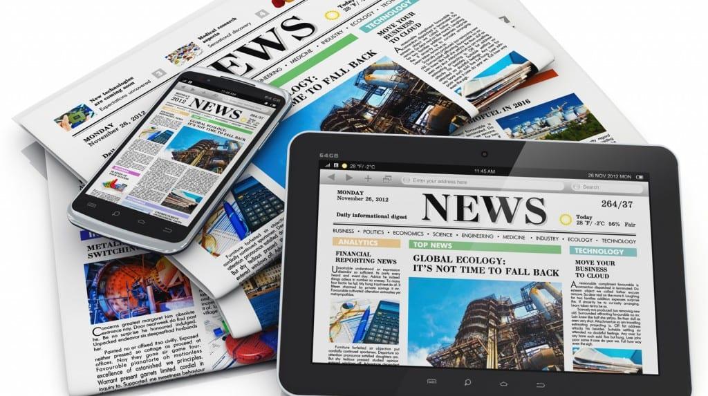 News-media-standards (1)