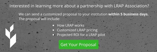 Interested in learning more? Get your proposal!