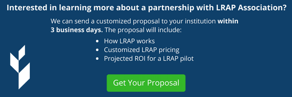 Get Your Proposal