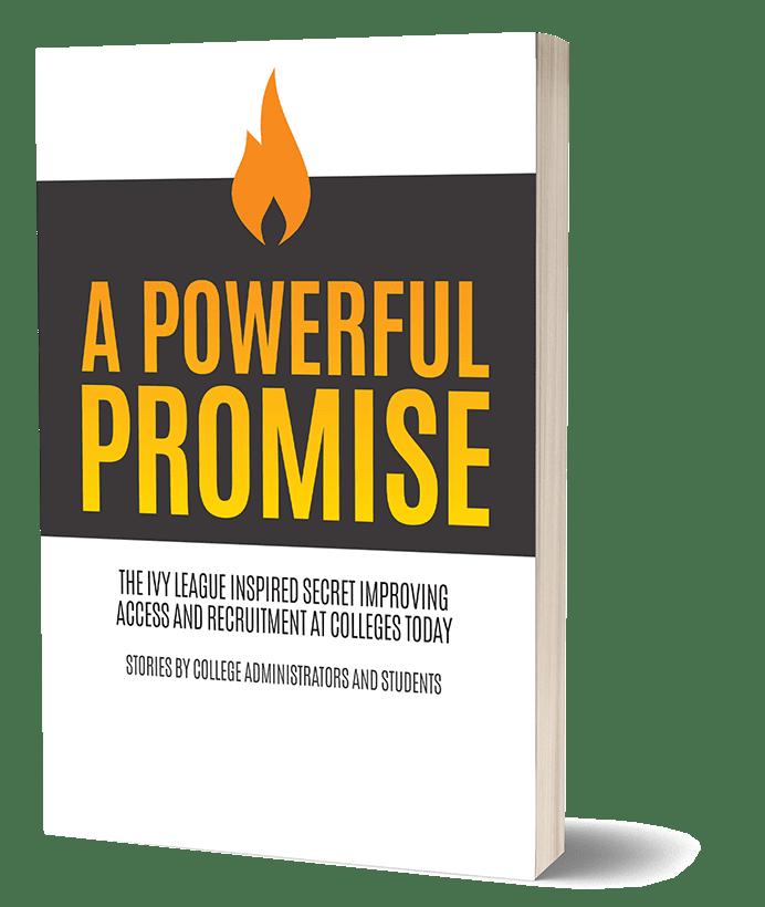 A Powerful Promise